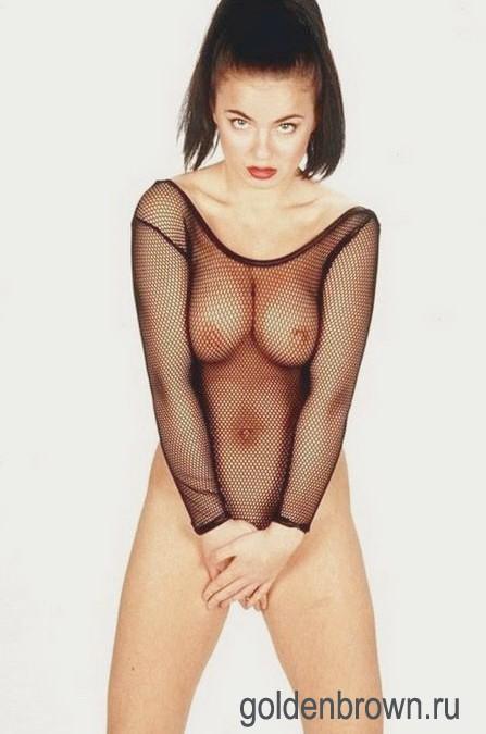 Проститутка Элинур 100% фото мои