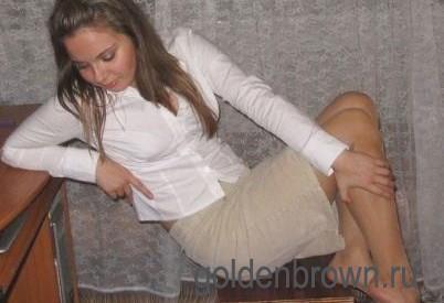 Проститутка Сарина real