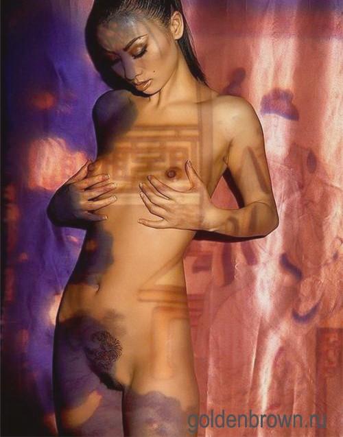 Путана проститутка Роксана18