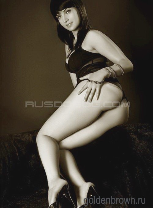 Проститутка Ираида 100% фото мои