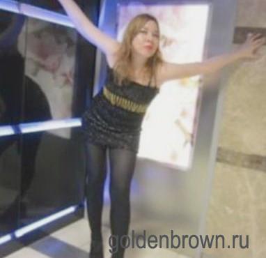 Проститутка Линн71