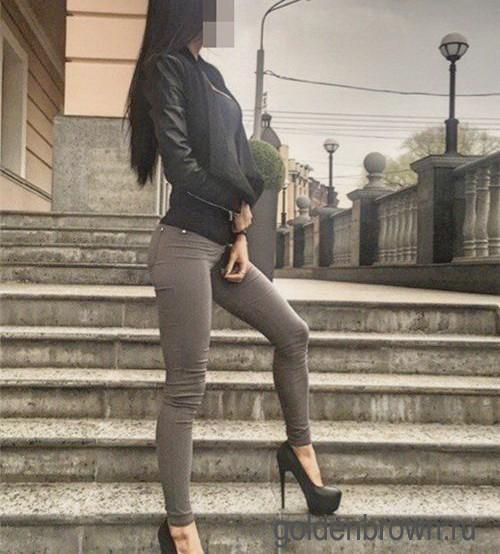 Проститутки Касимова с фото