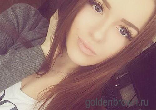 Проверенная проститутка МАРГАРИТА фото 100%