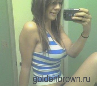 Проститутка Бажена реал фото