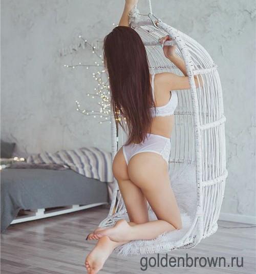 Индивидуалка Амелия фото без ретуши