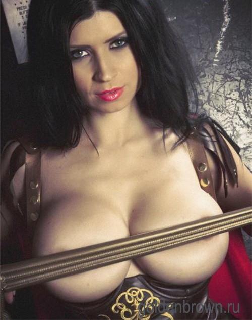 Проститутка Марина-Ира45