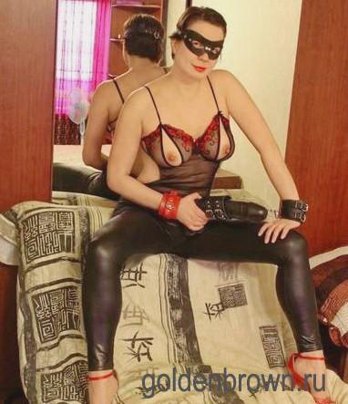 Проститутки на трассе Калуша