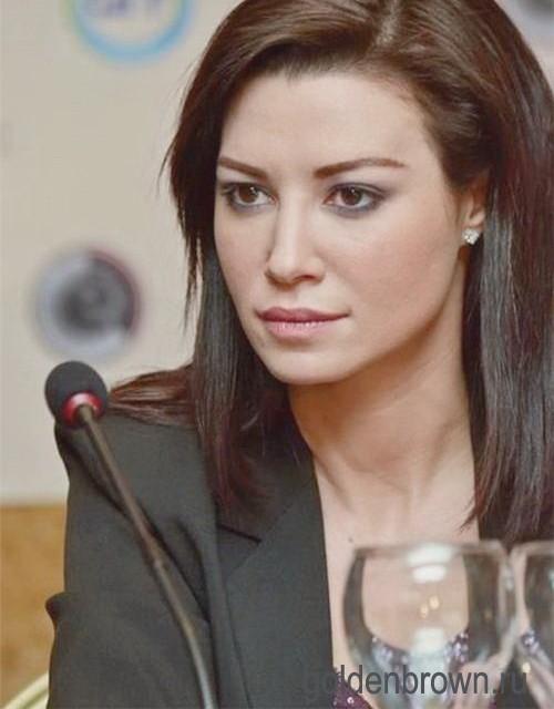 Проститутка Леся ВИП