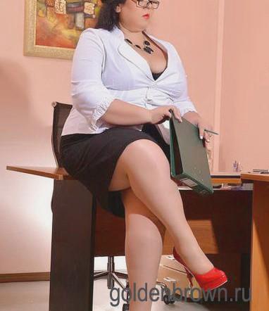 Проститутка Забс реал фото