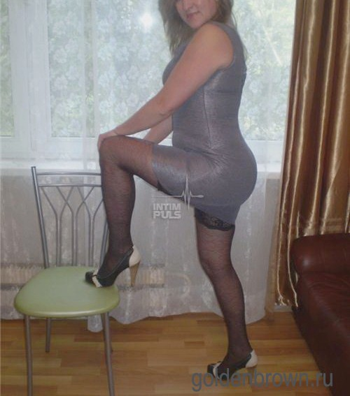 Проститутки Советска с досугом