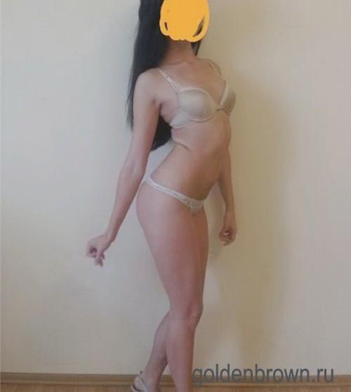 Общество проституток Сясьстроя