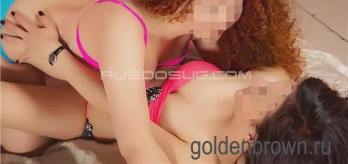 Реальная проститутка Иларина 100% реал фото