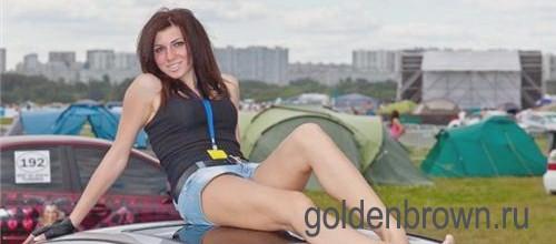 Молоденькие недорогие проститутки в москве