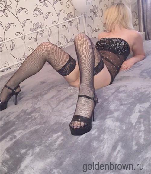 Проверенная проститутка Жустина 11