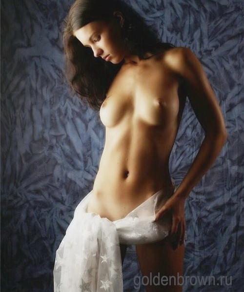 Проститутка Триана99
