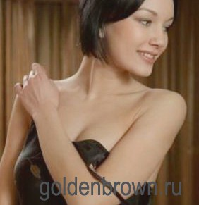 Проститутка РИТА 100% фото мои