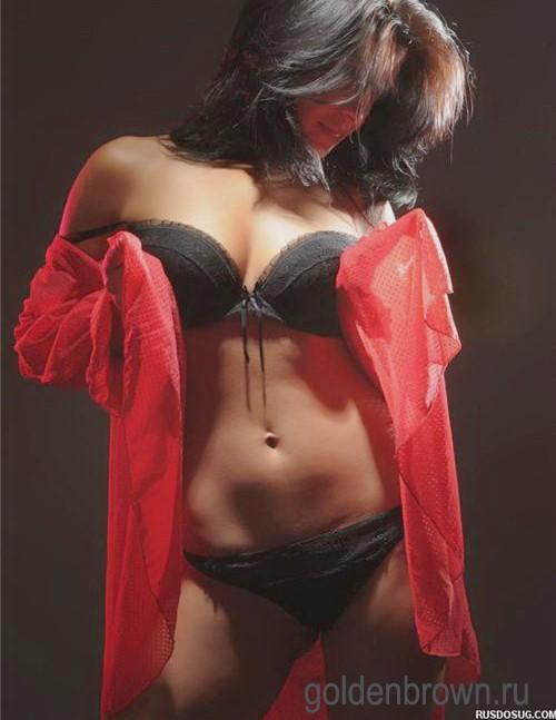 Индивидуалка проститутка Ольгуха фото без ретуши