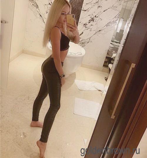 Реальная проститутка Регинка реал фото