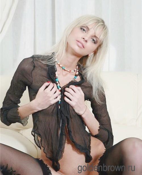 Проститутка Пенелопа39