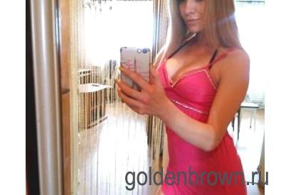 Реальная проститутка Аурелия 100% фото мои
