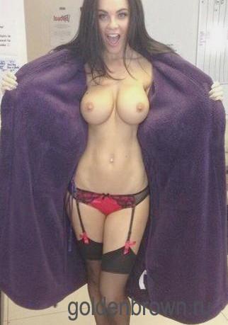 Проститутки Кизела на дом